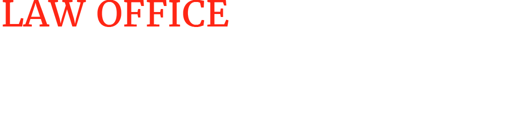 Logo Karabdic
